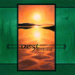 nest-woodsmoke
