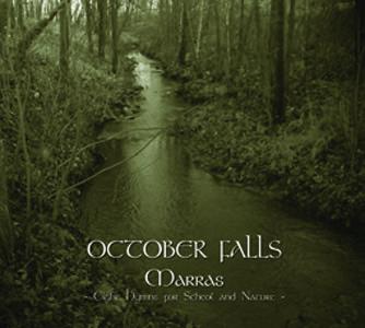 october_falls