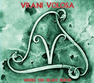 vrani-where